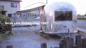 Vintage Airstream Awning エアストリーム Travel Trailers - YouTube Airstream Trailer Classifieds Trailers For Sale Weekend Luxury Living In Classic Alinum Awning Its Ok Design Couple Convert Vintage Into A Bbc Autos Sport Is Less Rv More Coon Travel Youtube Cafree Awning Forums The Worlds Best Photos By Excella 87 Flickr Hive Mind 2014 Limited 30w Camping Zip Dee Demstration Pictures From Oldtrailercom Adventure In Tow Lweight Campers With All The Amenities Missouri Riveting Stuff Caravan Guard