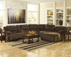 Cheap Sectional Sofas Okc by Furniture Ashley Furniture Sarasota Ashley Furniture Toledo