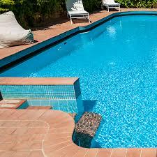 Noble Tile Supply Phoenix Az by Pool Heater Parts Pool Heater Replacement Parts Gas Pool