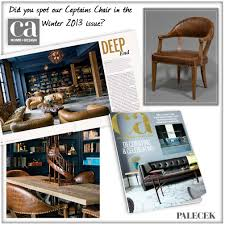 100 Ca Home And Design Magazine CA HOME DESIGN Winter 2013 Palecek