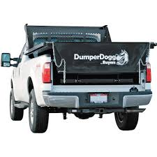 DumperDogg Pickup Dump Insert — Steel, Fits 8ft. Bed, 6,000-Lb./2 Cu ... Custom Built Specialty Truck Beds Davis Trailer World Sales 2007 Ford F550 Super Duty Crew Cab Xl Land Scape Dump For Sale Non Cdl Up To 26000 Gvw Dumps Trucks For Used Dogface Heavy Equipment Picture 15 Of 50 Landscape New Pup Trailers By Norstar Build Your Own Work Review 8lug Magazine Box Emilia Keriene Home Beauroc 2004 Mack Rd690s Body Auction Or Lease Jackson