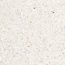 Fritztile Classic Terrazzo Collection
