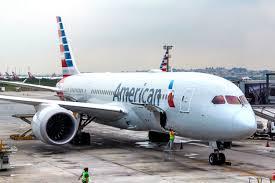 American Airlines Executive Platinum Desk International by 24 Best Ways To Redeem American Aadvantage Aa Miles 2017