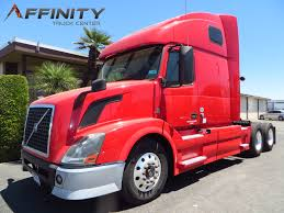 Affinity Truck Center - Used Truck Details 2015 Ford F150 2wd Supercrew 145 Lariat In Fresno Ca Kenworth T660 Tandem Axle Sleeper For Sale 9431 Lvo Trucks New 2018 Chevy Colorado For Sale At Michael Chevrolet 2010 Freightliner Sport Chassis P2 5003529942 American Truck Simulator Ep03 Catruckee 18 Best Used Car Dealerships Expertise Trucks Inrstate Truck Center Sckton Turlock Intertional Stolen 1985 4runner Fresnoclovis Yotatech Forums Uhaul Cheap Victorville 216 Vehicles From 2200 Iseecarscom