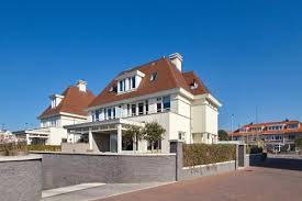 chambre d hote pays bas les 10 meilleurs b b chambres d hôtes à noordwijk pays bas