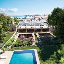 Villa Anxo Spain EXcellence Luxury Villas
