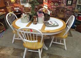 Tile Top Dining Table Cool Ceramic Tables With Regard To Kitchen Prepare