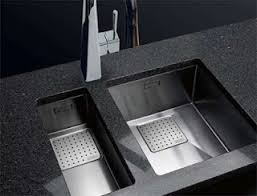 Black Kitchen Sink India by 9 Best Franke India Images On Pinterest Appliances Double Sinks