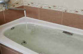 haftpflicht wasserschaden als fall für privathaftpflicht