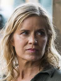 Madison Clark (Fear The Walking Dead) | Walking Dead Wiki | FANDOM ... Four Car Accident At Mahan And Pedrick Rd Slide Show Two Men And A Truck Troy Mi Movers Home Facebook Two Men And Truck Madison Wi Team 39 Best Images On Pinterest Trucks Huntsville Stephanie Mills Smills9012 Twitter Of Athens Ga Andrew Willits Realtor Keller Williams Realty The Movers Who Care
