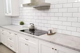 white subway tile images tile flooring design ideas
