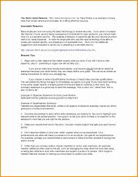 Resume Examples For Warehouse Worker Awesome Luxury Resume ... Best Forklift Operator Resume Example Livecareer Warehouse Skills To Put On A Template Samples For Worker 10 Warehouse Objective Resume Examples Cover Letter Of New Pdf Cv Manager Majmagdaleneprojectorg Sample Experienced Professional Facilities Technician Templates To Showcase Objective Luxury Examples For Position Document