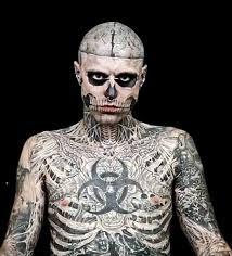 Tattoo You Catholic Insight