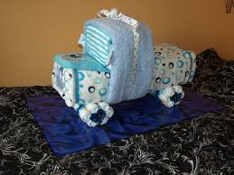 Blue 4x4 Truck Diaper Cake By Alpanu On DeviantArt The 25 Best Vintage Diaper Cake Ideas On Pinterest Shabby Chic Yin Yang Fleekyin On Fleek Its A Boyfood For Thought Lil Baby Cakes Bear And Truck Three Tier Diaper Cake Giovannas Cakes Monster Truck Ideas Diy How To Make A Sheiloves Owl Jeep Nterpiece 66 Useful Lowcost Decoration Baked By Mummy 4wheel Boy Little Bit Of This That