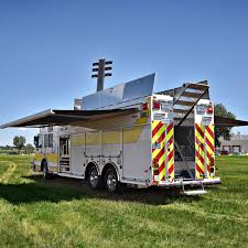 100 Heavy Rescue Trucks SVI On Twitter Bethlehem Township VFDs New