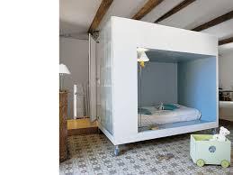 chambre alcove idées de design d intérieur et photos de rénovation homify