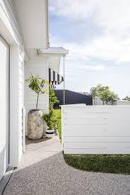 100 Modern Homes Magazine Beach Shack Style Queensland