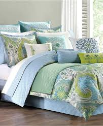 Macys Bedding Collections by Denim Duvet Covers King Denim Duvet Cover California King 300