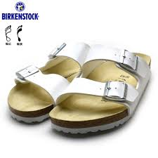 BIRKENSTOCK ARIZONA 051701 / 051731 / 051751 / 051791 By Birkenstock  Arizona Sandal Zalora Promo Code 15 Off 12 Sale December 2019 Discounts Birkenstock Malaysia Home Facebook Ps Plus Discount Code Singapore Cover Nails Shakopee Mn Chicago Suburbs Il By Savearound Issuu Bealls Coupons Shopping Deals Codes November Convocatoria A Ticipar En Premio Al Joven Empresario Ebonyline Wigs Coupon Country Megaticket Blossom 25 Off Salt Water Sandals Softmoc Oct 20 Friends And Family Day Redflagdealscom Comphys Days Of Christmas Giveaways Golf Womens Shoes Boots Naturalizer Comfortable Dicks Sporting Goods Exclusive Shop Event Calendar