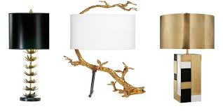 Table Lamps For Bedrooms by 20 Modern Nightstand Lamps For Bedroom Bedside Table Lamps