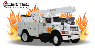 Bucket Truck Wallpaper | Centec Equipment Blog Inventory 2001 Gmc C7500 Forestry Bucket Truck For Sale Stk 8644 Youtube Used Trucks Suppliers And Manufacturers Tl0537 With Terex Hiranger Xt5 2005 60ft 11ft Chipper 527639 Boom Sale Bts Equipment 2008 Topkick 81 Gas 60 Altec Forestry Chipper Dump Duralift Dpm252 2017 Freightliner M2106 Noncdl Gmc In Texas For On Knuckle Booms Crane At Big Sales