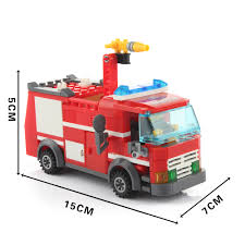 Cartoon Fire Truck Building Blocks Baby Toys Kids DIY Learning ... Moving Truck Cartoon Dump Character By Geoimages Toon Vectors Eps 167405 Clipart Cartoon Truck Pencil And In Color Illustration Of Vector Royalty Free Cliparts Cars Trucks Planes Gifts Ads Caricature Illustrations Monster 4x4 Buy Stock Cartoons Royaltyfree Fire 1247 Delivery Clipart Clipartpig Building Blocks Baby Toys Kids Diy Learning Photo Illustrator_hft 72800565 Car Engine Firefighter Clip Art Fire Driver Waving Art