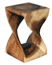 Good Looking Furniture For Home Interior Design With Various Contemporary Rustic Fetching Picture Of