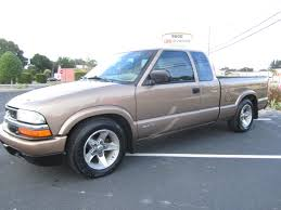 SOLD 2003 Chevrolet S-10 LS Extended Cab Meticulous Motors Inc ... Top 15 Bike Haulers Of The Past 20 Years Center Tx Used Vehicles For Sale Chevrolet Silverado 2500 Nationwide Autotrader Greens Chevrolet East Moline Ilsuperior Conway Sold 2003 S10 Ls Extended Cab Meticulous Motors Inc Truck Profile Ss Questions What Does An Automatic 43 6cyl Best Pickup Reviews Consumer Reports 2001 Chevy Big Easy Build Dave Smith Specials On Trucks Cars Suvs Chevrolet S Truck Sale At Friedman Bedford And Lgmont Co 80501 Victory Colorado