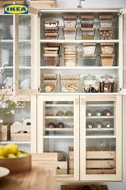 organisation ist alles haus küchen ikea zuhause