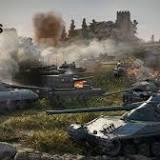 World of Tanks, ONE PIECE グランドバトル!, ウォーゲーミング, 自走砲