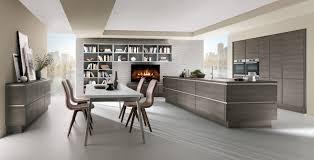 küche kaufen küchenkauf ganz einfach mit kitchenadvisor