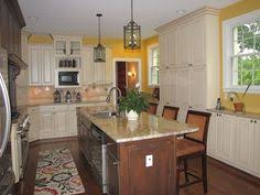 Kitchen Soffit Trim Ideas by Stunning Kitchen Soffit Ideas What To Do With Kitchen Soffit On