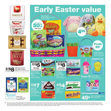 Mars Supermarket Coupons. Kohls Scannable Coupons 30 Eat 34 Coupon Walgreens Photo Coupons December 2018 Juvederm Voluma Xc Albertville Minneapolis Concord Toyota Aaa Discount Shopping Dollars Card Performance Car Show Code Henri Bendel Promo Stillwater Resort Branson Mo Boat Rental Fortune Cookie Comedysportz Chicago Champions On Display Do Nurses Get Off Sale Prices In Sleep Number Man Laser Quest Tulsa Ok Textbook Brokers Free Pokeballs Pokemon Go Accrued Market Fgrance Shop Uk Jpedy Coupon Book Walmart Fashion Fair Online Codes