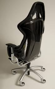 Bungee Office Chair With Arms by Best 25 Most Comfortable Office Chair Ideas On Pinterest Office