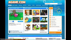 Agame.com - Games Website - Tour - YouTube Wargame 1942 Free Online Games At Agamecom Terrio Family Barn Level 2 Hd 720p Youtube Episode 1 Blashio Starveio Loading Problems On Spil Portals Plinga Games Blog Slayone Easy Joe World Online How To Make A Agame Account Mahjong Duels