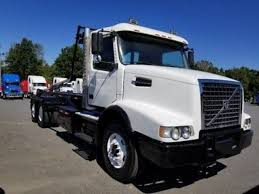 Volvo Trucks In Charlotte, NC For Sale ▷ Used Trucks On Buysellsearch Intertional 4300 In Charlotte Nc For Sale Used Trucks On Mack Rd688s Buyllsearch Fred Caldwell Chevrolet In Clover Your Rock Hill Gastonia Hino 2018 Ford Expedition Limited Serving Indian Trail Suvs F450 Xl