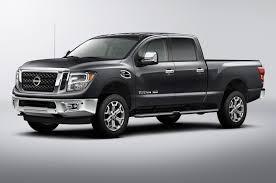 100 Nissan Titan Diesel Truck 2016 XD Reviews And Rating Motortrend