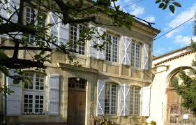 chambre hote auch chambre d hôtes le consulat à auch gers chambre d hôtes 0 en