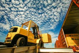 How Much Does It Cost To Rent A Forklift? - Forklift Professional News Monthly Rentals No Long Term Contracts Better Price Vs Buy Or Tool Equipment Rental For Cstruction And Contractors Moving Truck Companies Comparison How Much Does A Food Cost Open For Business 4 Important Things To Consider When Renting Movingcom The Eddies Pizza New Yorks Best Mobile Bonaire Car Uhaul Reviews Hire A 2 Tonne 9m Box Cheap From James Blond Rolloff Dumpster Wikipedia Hengehold Trucks Budget
