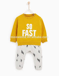 Kids Clothing Manufacturer Suppliers And Manufacturers At Alibaba