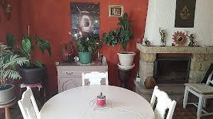 chambre des notaire chambre chambre des notaires nantes hd wallpaper photos