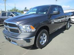 2014 Dodge Ram 1500 For Sale. Great Deals On 2014 Dodge Ram 1500 2014 Dodge Ram 1500 Pickup Vinsn1c6rr6fg9es170297 Crew Cab V8 Dodge Ram Pferred Motorcars European Review Ecodiesel The Truth About Cars Pictures Awesome 20 Truck Color Toyota Hilux Techliner Bed Liner And Tailgate 2018 Price Unique Wallpaper 2010 News Information Nceptcarzcom Trucks Custom Billet Mesh Grilles Zone Offroad 6 Suspension System 0nd41n Express 14 Mile Drag Racing Timeslip Specs 060