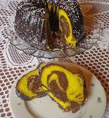 marmorgugelhupf mit orangensaft mima53 chefkoch