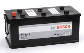 T3 048 Bosch Truck Battery 12V 155Ah T3048 Deep Cycle 12v 230ah Battery Solar Advice Tesla Semi Trucks Battery Pack And Overall Weight Explored Fileinrstate Batteries Navistar Mickey Pic4jpg Wikimedia Commons Forklift Lift Truck Battery Charger Auto 36 18 V Volt 965 Ah La Maintenance Free Truck Mf 6tn 100ah Buy Car Cartruckauto San Diego Rv Marine Golf Cart Whosale 24v Product On Man Genuine 225 Ah Bus Australia China N120 Mf V120ah 70800mah Jumper Power Ba End 4232019 815 Am Everstart Maxx Lead Acid Automotive Group H6 Walmartcom Gmc Cabover Delivery Truck With Bodies Side