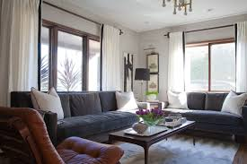 Ikea Aina Curtains Light Grey ikea curtains blog decorate the house with beautiful curtains