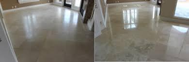 Terrazzo Floor Restoration St Petersburg Fl by Quality Terrazzo Cleaning Services Near Largo Fl Bay Shore