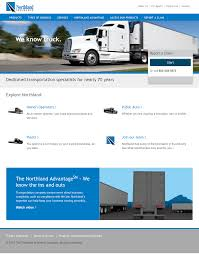 Northland Truck Insurance - Best Image Truck Kusaboshi.Com Door To Logistics Archives Africa Shipping Logistics National Truck Underwriting Managers Inc Enewsletter For September 1965 Chevy 60 Farm With Hoist Kansas Mennonite Relief Sale Vehicle Valuation Services Australian Insurance Brokers Compare Multiple Truck Dump Peninsula General 2018 Market Guide September 3 4 And 5 Telematics Technology Keeps Drivers Safer The Worksafe Podcast Northland Best Image Kusaboshicom Business America Issue 601 By Key Media Issuu Undwriters