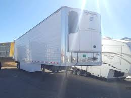 2014 Great Dane Reefer For Sale At Copart Reno, NV Lot# 47214568 2018 Freightliner 114sd Water Truck For Sale Reno Nv Ju4514 Norcal Motor Company Used Diesel Trucks Auburn Sacramento Category Big Stacks Ferrotek Equipment Cars Sierra Classics Imports 2014 Nissan Frontier Reno Stock 4907 Ram Special Don Weirs Dodge For New Used Youtube Less Than 1000 Dollars Autocom 2016 Ford F350 Super Duty By Owner In 89512 New F150 Vin1ftew1eg0jkf42530 Chevrolet Silverado 1500 Ltz Sale 3514 Rock Services Page 1d7ha18k78j166975 2008 Silver Dodge Ram S On