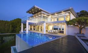 100 Villa House Design Is This Adelaides Most Spectacular House