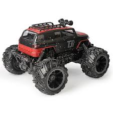 1:16 OFF ROAD Monster Truck RC Car Rc Toys 2.4G Radio Control Jeep ... Gizmovine Rc Car 24g 116 Scale Rock Crawler Supersonic Monster Feiyue Truck Rc Off Road Desert Rtr 112 24ghz 6wd 60km 239 With Coupon For Jlb Racing 21101 110 4wd Offroad Zc Drives Mud Offroad 4x4 2 End 1252018 953 Pm Us Intey Cars Amphibious Remote Control Shop Electric 4wheel Drive Brushed Trucks Mud Off Rescue And Stuck Jeep Wrangler Rubicon Flytec 12889 Thruster Road Rtr High Low Speed Losi 15 5ivet Bnd Gas Engine White The Bike Review Traxxas Slash Remote Control Truck Is At Koh